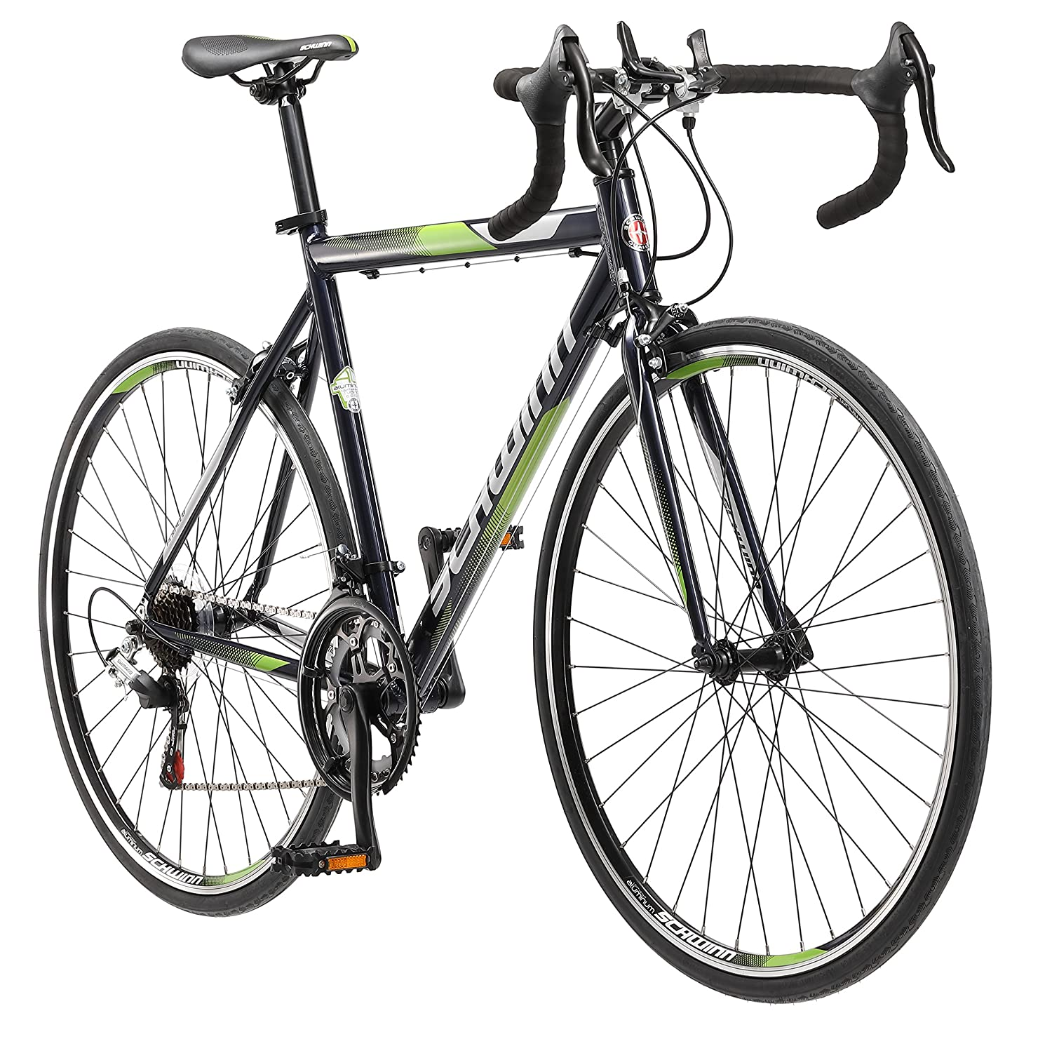 Best Entry-Level Road Bikes of 2019 - Under $500 / $1,000