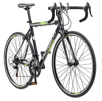 Amazon.com   Schwinn Volare 1300 Men s Drop Bar Road Bike 0f2136486