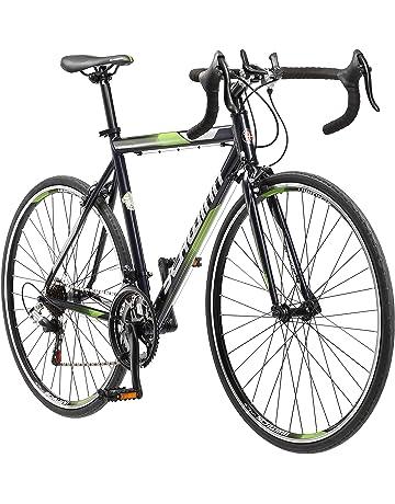 961be2c4179 Schwinn Volare 1300 Men s Drop Bar Road Bike
