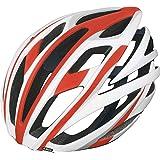 Abus Fahrradhelm Tec-Tical Pro V. 2 - Casco de ciclismo multiuso