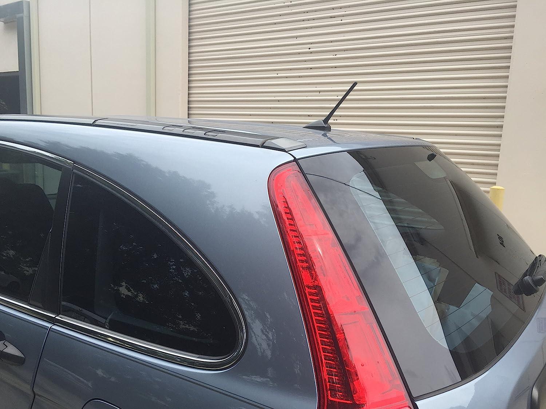 7-inch Antenna for Dodge Avenger AntennaX OEM Style