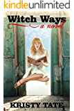 Witch Ways