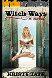 Witch Ways