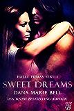 Sweet Dreams (Halle Pumas Book 2)