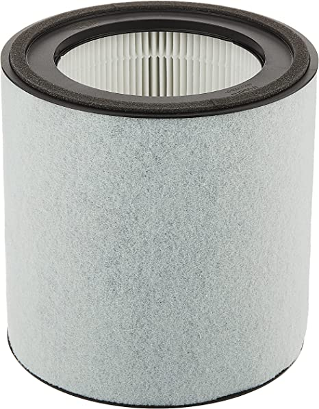 4CU51-280 Replacement Filter Element for Finite HT3-801-CU 0.01 Micron Particulate//0.01 PPM Oil Removal Efficiency