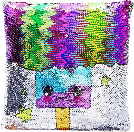 Amazon.com: GirlZone: regalo de cumpleaños para niñas de 4 a ...