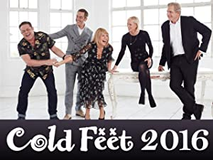 Cold Feet: The New Years
