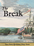 The Break: Tales From a Revolution - Nova-Scotia