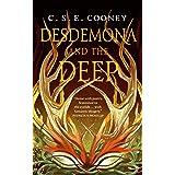 Desdemona and the Deep