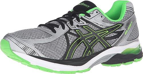 Asics Gel Scram 3 Zapatillas para mujer Talla 7.5 Tenis
