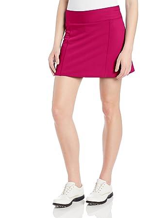 61b9335e adidas Golf Women's Rangewear Skort