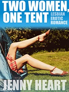 Bbw lesbians webcam