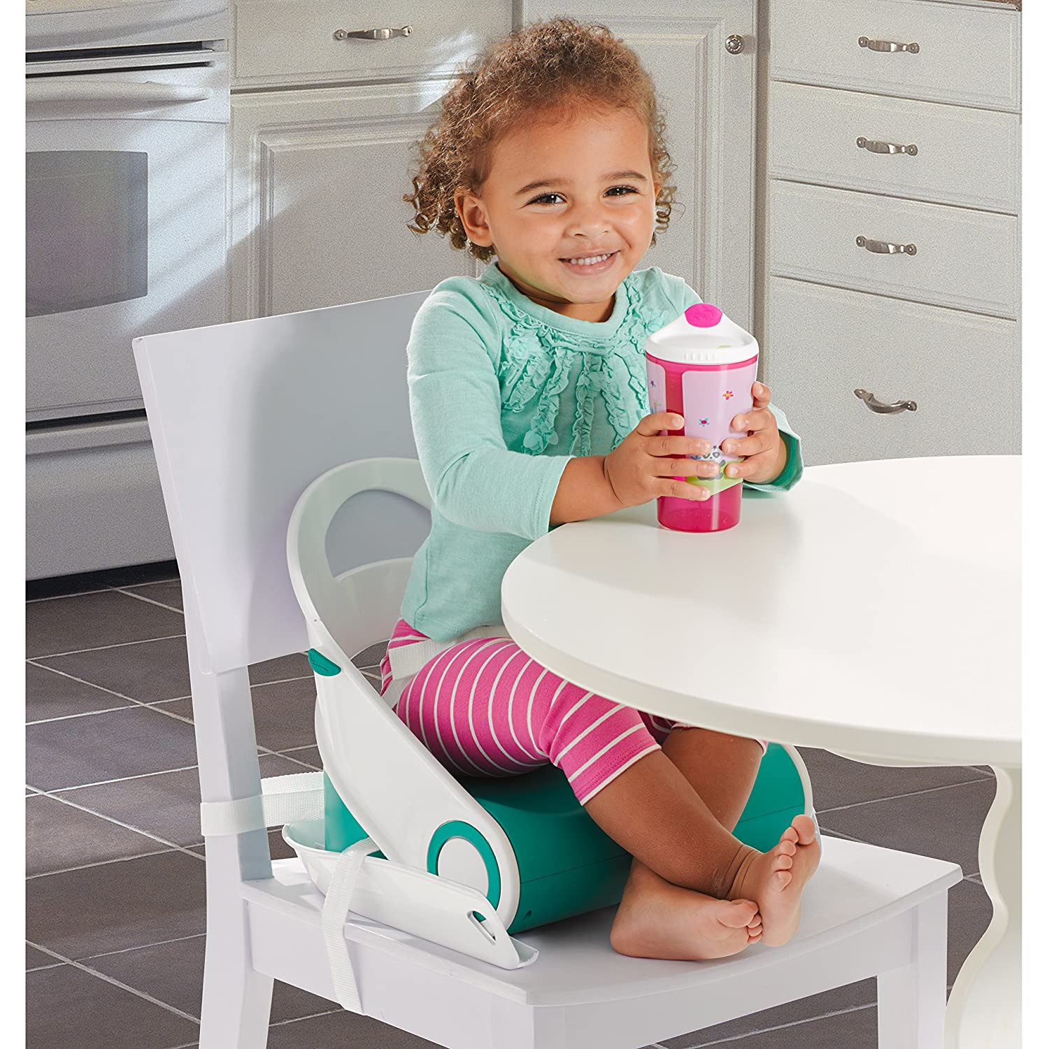 Summer Infant Sit N Style Booster Seat Summer Infant Canada 13346
