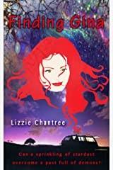 Finding Gina: Can a sprinkling of stardust overcome a past full of demons? Kindle Edition