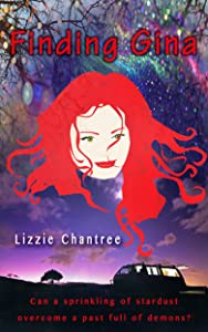 Finding Gina: Can a sprinkling of stardust overcome a past full of demons?