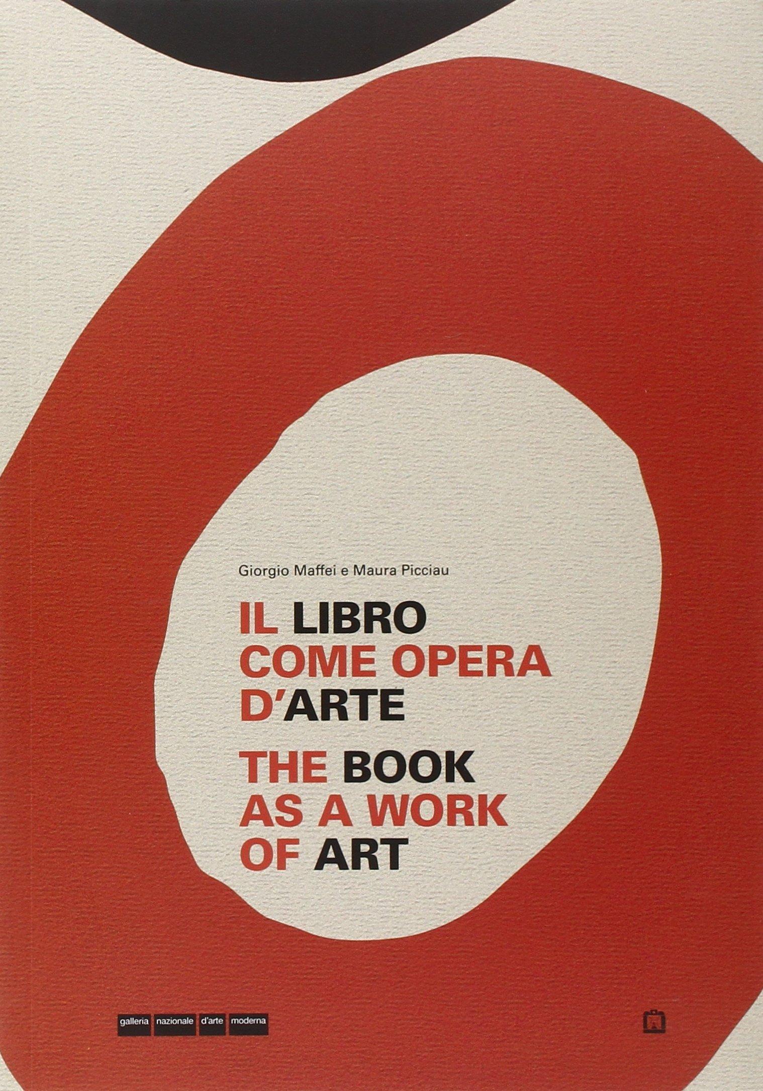 The Book as a Work of Art pdf epub