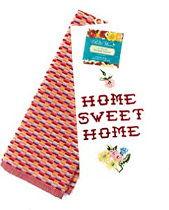 The Pioneer Woman Home Sweet Home Kitchen Towel Set