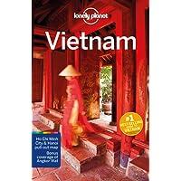 Vietnam Volume 13