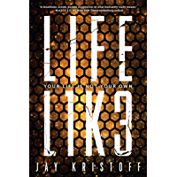 LIFEL1K3 (Lifelike) (English Edition)