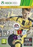 FIFA 17 - Deluxe Edition (Xbox 360)