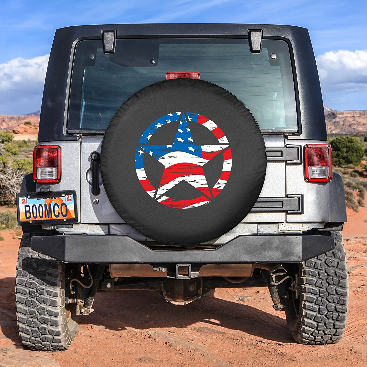 rampage with bumper tire recovery tires a wrangler jk pg products for quadratec htm rear carrier jeep