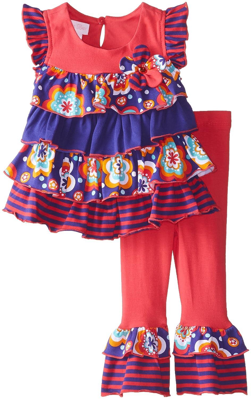 【メーカー公式ショップ】 Bonnie Baby コーラル Baby SHIRT ベビーガールズ M B00V0DBQ3G コーラル B00V0DBQ3G, キッチンラボ:a8bf14c0 --- a0267596.xsph.ru