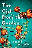 The Girl from the Garden: A Novel