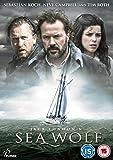 The Sea Wolf [DVD]