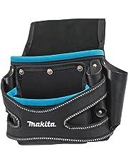 Makita P-71750 2 Pocket Fixing Pouch - New Blue Range