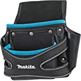 Makita P-71750 2Pochette Porte-outils –Bleu