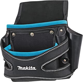 Makita P-71750 - Bolsa multi usos doble azul