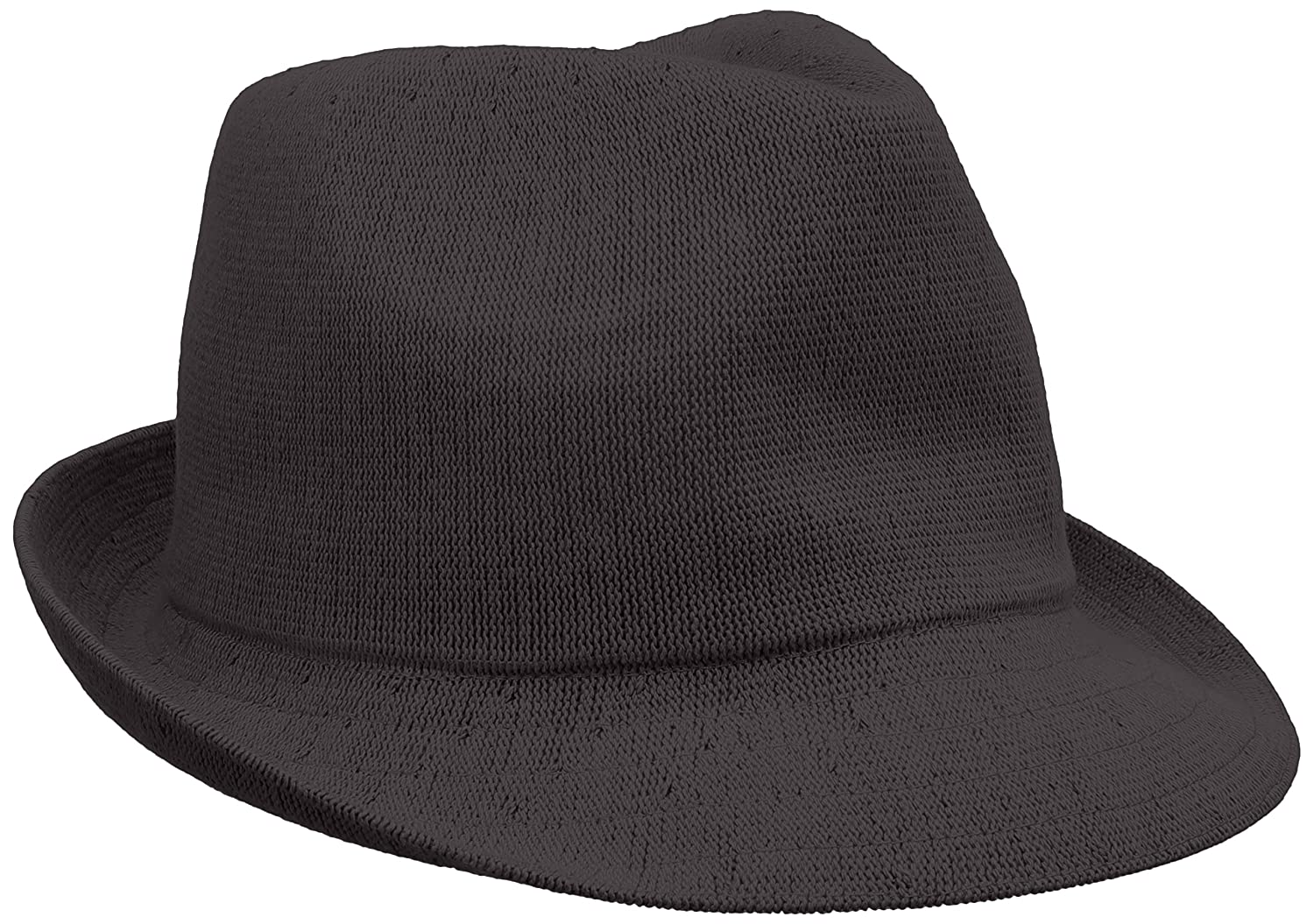 Kangol Bamboo Arnold Trilby Hat