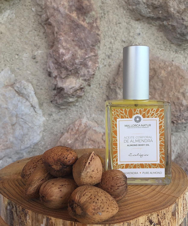 a98a141feccf95 Bio-Körperpflegeöl - reines Mandelöl aus Mallorca  1541602421-216384 ...