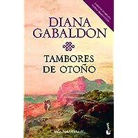 Tambores de otoño (Bestseller)