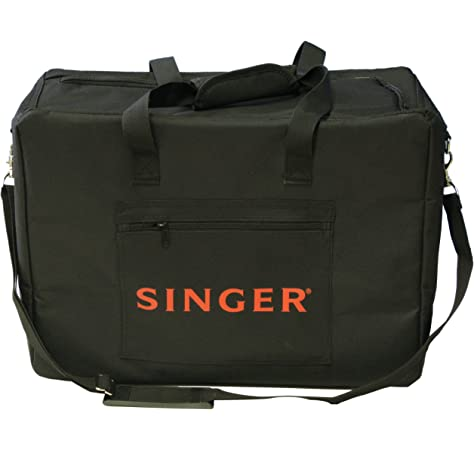 Singer Maquina de Coser Simple 3221, Azul: Amazon.es: Hogar