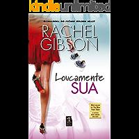 Amazon.com.br Mais Vendidos: Romance Erótico - os mais
