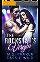 The Rockstar's Virgin (English Edition)