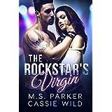 The Rockstar's Virgin