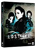 [DVD]Lost Girl: Season One