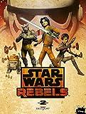 Star Wars - Rebels T2