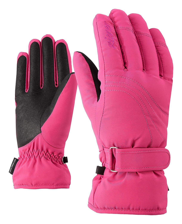 R /Guanti da Sci Lady Glove/ Ziener konny AS