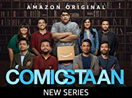 Amazon com: Watch Inside Edge - Season 1 [Hindi/English Audio, w