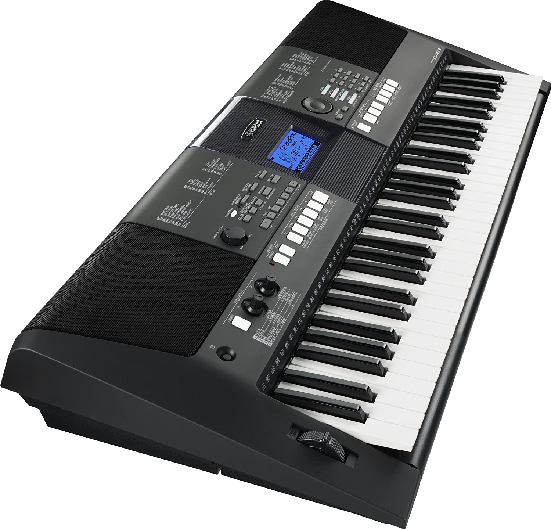 YAMAHA PSR E423 MIDI DRIVER FOR WINDOWS