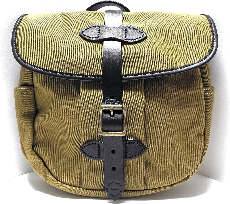 Filson Unisex Small Field Bag