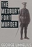 The Medbury Fort Murder: A Crime Club Book