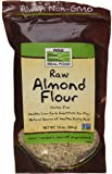 Almond Flour 10 Ounces