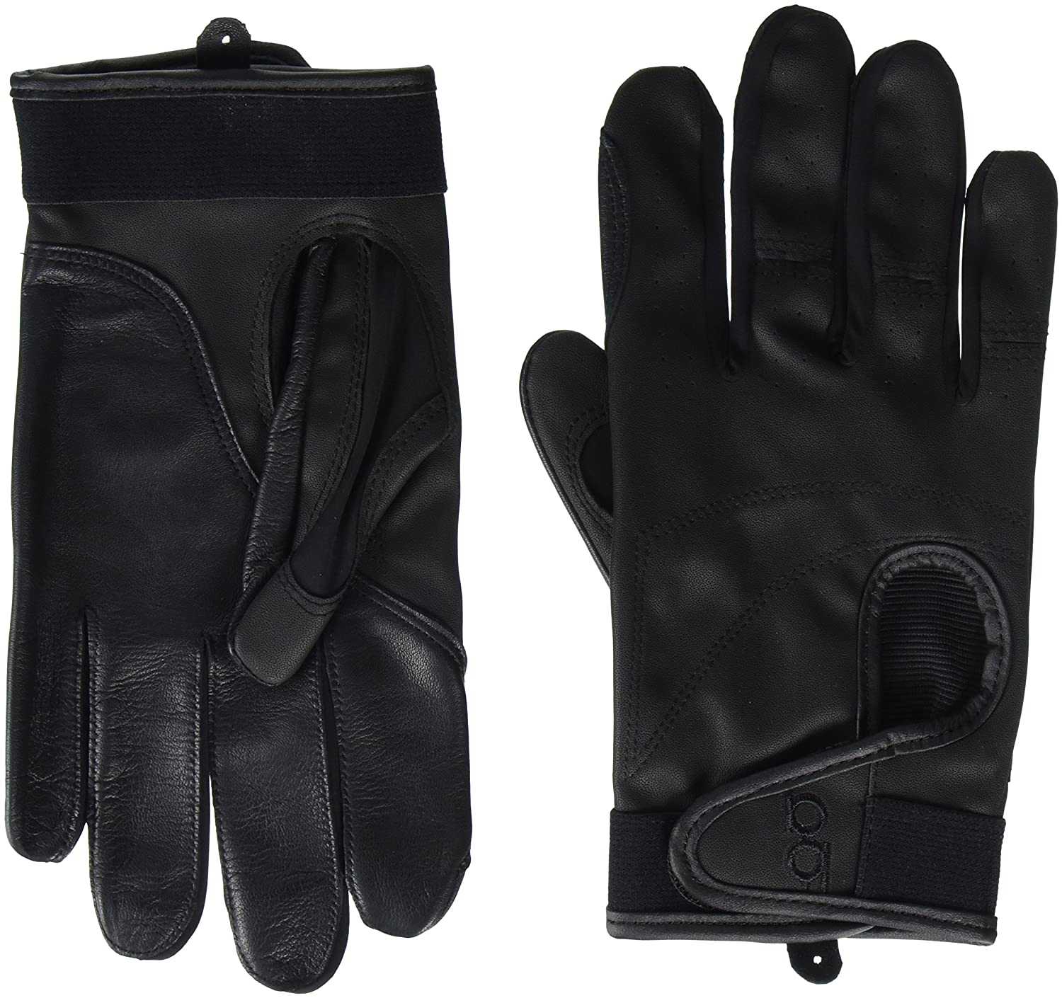 10 Best Shooting Gloves in [current_date format='F Y'] 6