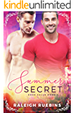 Summer Secret: Rose Falls Book 5
