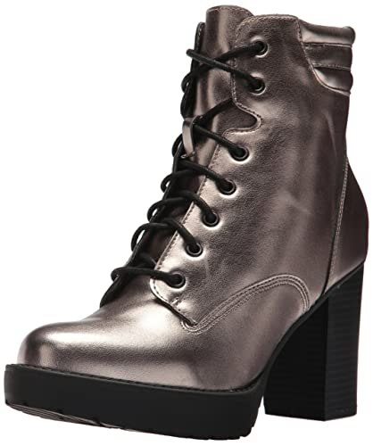 Women's Joltz Combat Boot