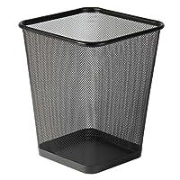 OSCO Mesh Waste Bin
